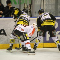 16-03-2014_eishockey_ecdc-memmingen_indians_erc-sonthofen_poeppel_new-facts-eu20140316_0151