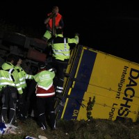 16-10-2013_bab-a7_bad-groenenbach_lkw-unfall_poeppel_new-facts-eu20131016_0007