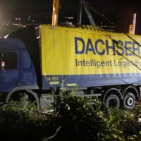 16-10-2013_bab-a7_bad-groenenbach_lkw-unfall_poeppel_new-facts-eu20131016_0018