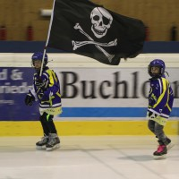 17-01-2014_eishockey_indians_memmingen_ecdc_bayernligaesv-buchloe_sieg_groll_new-facts-eu20140117_0009