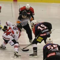 17-01-2014_eishockey_indians_memmingen_ecdc_bayernligaesv-buchloe_sieg_groll_new-facts-eu20140117_0012