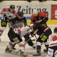 17-01-2014_eishockey_indians_memmingen_ecdc_bayernligaesv-buchloe_sieg_groll_new-facts-eu20140117_0014