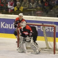 17-01-2014_eishockey_indians_memmingen_ecdc_bayernligaesv-buchloe_sieg_groll_new-facts-eu20140117_0015