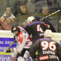 17-01-2014_eishockey_indians_memmingen_ecdc_bayernligaesv-buchloe_sieg_groll_new-facts-eu20140117_0019