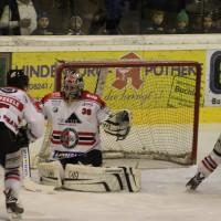 17-01-2014_eishockey_indians_memmingen_ecdc_bayernligaesv-buchloe_sieg_groll_new-facts-eu20140117_0020