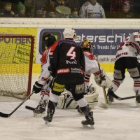 17-01-2014_eishockey_indians_memmingen_ecdc_bayernligaesv-buchloe_sieg_groll_new-facts-eu20140117_0021
