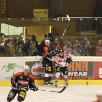 17-01-2014_eishockey_indians_memmingen_ecdc_bayernligaesv-buchloe_sieg_groll_new-facts-eu20140117_0023