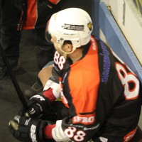 17-01-2014_eishockey_indians_memmingen_ecdc_bayernligaesv-buchloe_sieg_groll_new-facts-eu20140117_0029