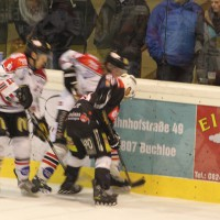 17-01-2014_eishockey_indians_memmingen_ecdc_bayernligaesv-buchloe_sieg_groll_new-facts-eu20140117_0034