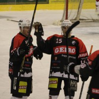 17-01-2014_eishockey_indians_memmingen_ecdc_bayernligaesv-buchloe_sieg_groll_new-facts-eu20140117_0040