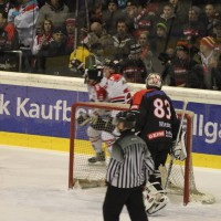 17-01-2014_eishockey_indians_memmingen_ecdc_bayernligaesv-buchloe_sieg_groll_new-facts-eu20140117_0044