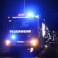 17-01-2014_unterallgau_b16_pfaffenhausen_unfall_feuerwehr_poeppel_new-facts-eu20140117_0002