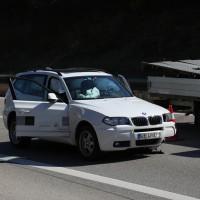 17-03-2014_bab-a96_landsberg_buchloe_geisterfahrer_poeppel_new-facts-eu20140317_0012