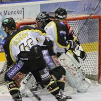 17-09-2013_ecdc-memmingen_indians_ev-fussen_vorbereitungsspiel_eishockey_poeppel_new-facts-eu20130917_0047