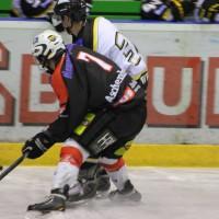 17-09-2013_ecdc-memmingen_indians_ev-fussen_vorbereitungsspiel_eishockey_poeppel_new-facts-eu20130917_0050