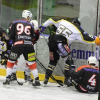 17-09-2013_ecdc-memmingen_indians_ev-fussen_vorbereitungsspiel_eishockey_poeppel_new-facts-eu20130917_0062