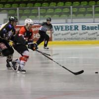 17-09-2013_ecdc-memmingen_indians_ev-fussen_vorbereitungsspiel_eishockey_poeppel_new-facts-eu20130917_0065