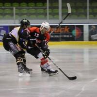 17-09-2013_ecdc-memmingen_indians_ev-fussen_vorbereitungsspiel_eishockey_poeppel_new-facts-eu20130917_0066