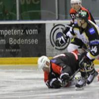 17-09-2013_ecdc-memmingen_indians_ev-fussen_vorbereitungsspiel_eishockey_poeppel_new-facts-eu20130917_0072
