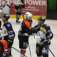 17-09-2013_ecdc-memmingen_indians_ev-fussen_vorbereitungsspiel_eishockey_poeppel_new-facts-eu20130917_0144