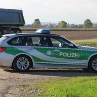 17-10-2013_unterallgau_nassenbeuren_bahnunfall_lkw_regionalbahn_feuerwehr_poeppel_new-facts-eu20131017_0046