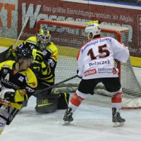 17-11-2013_memmingen_ecdc-indians_erc-sonthofen_eishockey_new-facts-eu20131117_0011