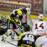 17-11-2013_memmingen_ecdc-indians_erc-sonthofen_eishockey_new-facts-eu20131117_0015