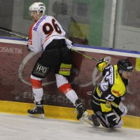 17-11-2013_memmingen_ecdc-indians_erc-sonthofen_eishockey_new-facts-eu20131117_0025