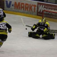 17-11-2013_memmingen_ecdc-indians_erc-sonthofen_eishockey_new-facts-eu20131117_0040