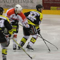 17-11-2013_memmingen_ecdc-indians_erc-sonthofen_eishockey_new-facts-eu20131117_0057