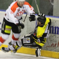 17-11-2013_memmingen_ecdc-indians_erc-sonthofen_eishockey_new-facts-eu20131117_0065