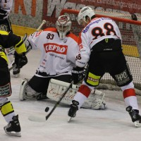 17-11-2013_memmingen_ecdc-indians_erc-sonthofen_eishockey_new-facts-eu20131117_0066