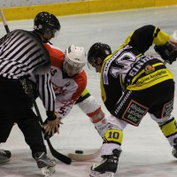 17-11-2013_memmingen_ecdc-indians_erc-sonthofen_eishockey_new-facts-eu20131117_0087