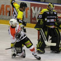 17-11-2013_memmingen_ecdc-indians_erc-sonthofen_eishockey_new-facts-eu20131117_0090