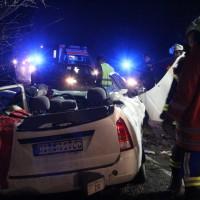 18-01-2014_ravensburg_aitrach_mooshausen_unfall_schwerverletzt_eingeklemmt_poeppel_new-facts-eu20140118_0003