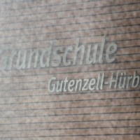 18-10-2013_biberach_hürbel_grundschule_brandschutz_feuerwehr-gutenzell_poeppel_new-facts-eu20131018_0002