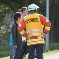 18-10-2013_biberach_hürbel_grundschule_brandschutz_feuerwehr-gutenzell_poeppel_new-facts-eu20131018_0005