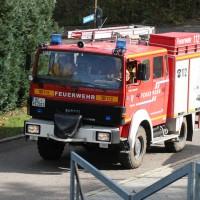 18-10-2013_biberach_hürbel_grundschule_brandschutz_feuerwehr-gutenzell_poeppel_new-facts-eu20131018_0009