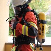 18-10-2013_biberach_hürbel_grundschule_brandschutz_feuerwehr-gutenzell_poeppel_new-facts-eu20131018_0016