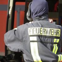 18-10-2013_biberach_hürbel_grundschule_brandschutz_feuerwehr-gutenzell_poeppel_new-facts-eu20131018_0053
