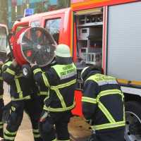 18-11-2013_memmingen_bma_notkerschule_feuerwehr-memmingen_poeppel_new-facts-eu20131118_0004