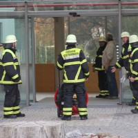 18-11-2013_memmingen_bma_notkerschule_feuerwehr-memmingen_poeppel_new-facts-eu20131118_0007