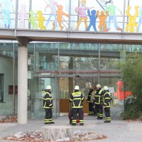 18-11-2013_memmingen_bma_notkerschule_feuerwehr-memmingen_poeppel_new-facts-eu20131118_0009