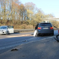20-02-2014_bab-a7_memmingen_unfall_vollsperrung_drogen_groll_new-facts-eu20140220_0001