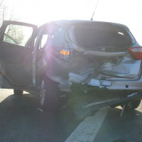 20-02-2014_bab-a7_memmingen_unfall_vollsperrung_drogen_groll_new-facts-eu20140220_0003