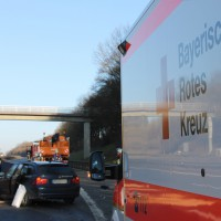 20-02-2014_bab-a7_memmingen_unfall_vollsperrung_drogen_groll_new-facts-eu20140220_0005