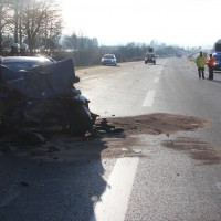 20-02-2014_bab-a7_memmingen_unfall_vollsperrung_drogen_groll_new-facts-eu20140220_0007