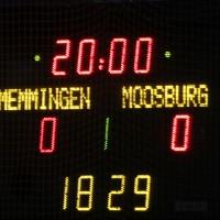 20-10-2013_ecdc-memmingen_ev-moosburg_sieg_krimi_bayernliga_fuchs_new-facts-eu20131020_0001