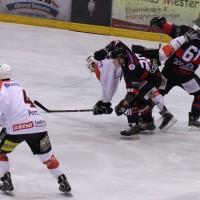 20-12-2013_eishockey_ecdc-memmingen-indians_esc-drofen_fuchs_new-facts-eu20131220_0007