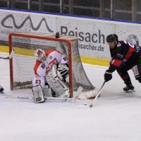 20-12-2013_eishockey_ecdc-memmingen-indians_esc-drofen_fuchs_new-facts-eu20131220_0022